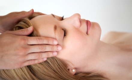 $32 for a 60-Minute Deep-Tissue or Swedish Massage at Adaptive Massage ($65 Value)