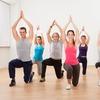 86% Off Yoga Classes