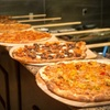 Up to 40% Off at Chef J's Pizza Shack