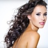 Up to 56% Off Hair Services in Clifton Park
