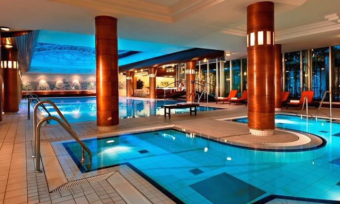 radisson blu park hotel radebeul dresden m dinner o schiffahrt groupon. Black Bedroom Furniture Sets. Home Design Ideas