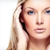 Up to 54% Off Facial Waxing or Haircut