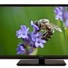 "Seiki 32"" 720p LED HDTV (SE32HY10)"