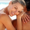 Up to 74% Off Tanning in Deer Park