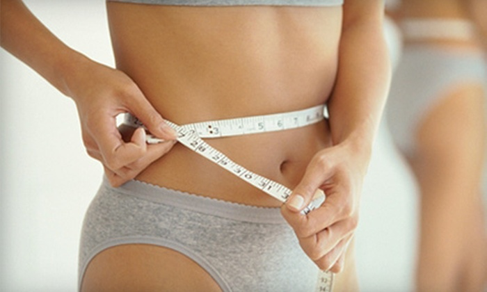LipoLaser of West Chester - Westchester: Three or Six LipoLaser or Microcurrent Body or Microcurrent Face Treatments at LipoLaser of West Chester (Up to 85% Off)
