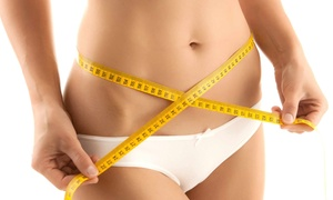 Fat Loss & Laser Clinic: One, Two, or Three 20-Minute Lipoplasty and Skin-Tightening Sessions at Fat Loss & Laser Clinic (Up to 56% Off)
