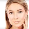 Up to 53% Off Botox and Signature Facial