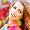Up to 51% Off Haircut and Optional Color