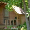 Half Off Two-Night Cabin Stay in Caledonia