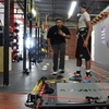 Up to 53% Off Vertimax Sports Training