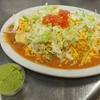 32% Off Mexican Cuisine at Alberto's Express