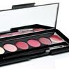 Makeover Essentials Lunar Lip-Color Kit