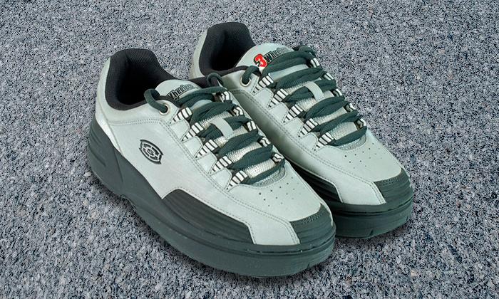 trainers like skechers outlet 07b3d e74e4