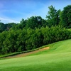Half Off at Knollwood Golf Club