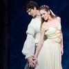 "Saint Louis Ballet – Half Off ""Romeo and Juliet"""