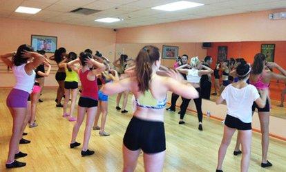 Farmington singles dance