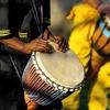 Arizona Reggae Fest –Up to 53% Off