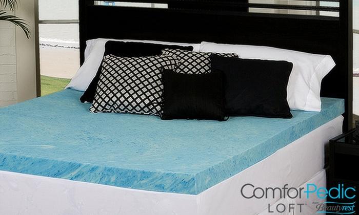 serta memory foam mattress covers