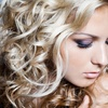 $5 Buys You a Coupon for $15 Off A Blowout & Free Conditioning Treatment