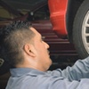 Up to 64% Off Oil-Change Package in Yaphank