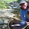 Up to 51% Off Fly-Fishing Lessons in Todd