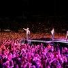 MixTape Festival – Up to 59% Off Concert
