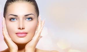 Orit Salomon - Professional Skin Care: קליניקת Orit Salomon Professional Skin Care: מגוון טיפולים לחידוש ורענון עור הפנים, החל מ-79 ₪ בלבד