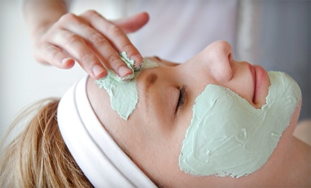 One or Three Skin-Resurfacing HydraFacials at Gables Medical Spa (Up to 73% Off)