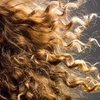 Up to 77% Off Brazilian Blowouts