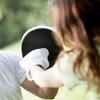 76% Off Boxing and Martial-Arts Classes