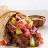 50% Off at Nesh Mediterranean Grill