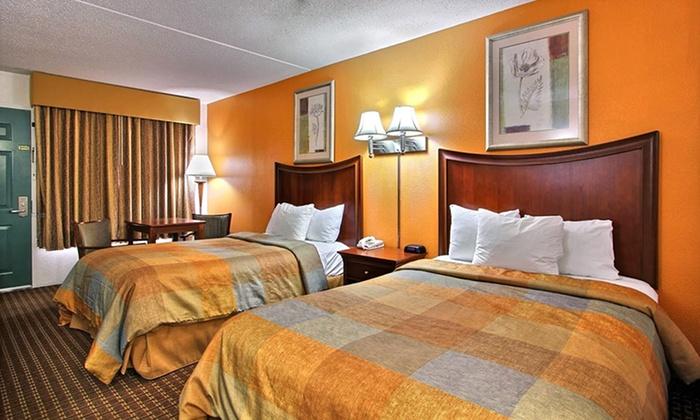 Meeting Rooms For Rent In Savannah Ga