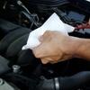 Up to 78% Auto Maintenance at Ital Motors