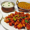 Up to 53% Off Indian and Nepalese Cuisine at Everest Cafe