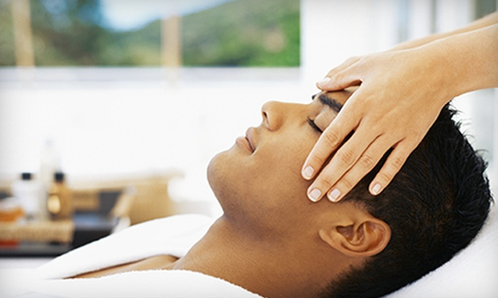 Holistic NYC - Midtown Center: $89 for Holistic Wellness Consultation, Exam, and One Treatment at Holistic NYC ($195 Value)