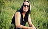 ETHEL and Todd Rundgren – Up to 61% Off Concert