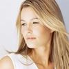 84% Off Facial at Oro Gold Cosmetics