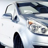Up to 57% Off Mobile or Onsite Car