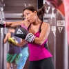 Up to 59% Off Boxing Classes at TITLE Boxing Club