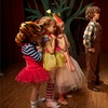 Music to My Ears - Cotati: Five- or Seven-Week Musical-Theater Camp at Music to My Ears in Cotati (Up to 78% Off)