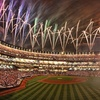 New York Mets – Up to 54% Off Baseball Game