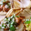 50% Off at Mexican Food Truck