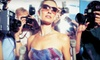 Palm Springs Celebrity Tours - Cathedral City: Grand Celebrity Tour for Two or Four from Celebrity Tours in Cathedral City (Up to 52% Off)