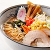 Up to 53% Off Shogun Sushi Ramen