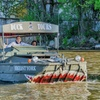 Up to 36% Off Chattanooga Ducks Tour