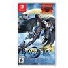 Bayonetta 2 and Bayonetta Download for Nintendo Switch