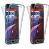 Doppia cover per Samsung Galaxy