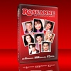 Roseanne: The Complete Series DVD Box Set