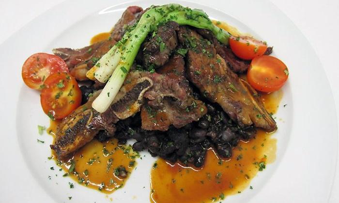 Don Juan Restaurante - Edison Park: $20 for $40 Worth of Mexican Food at Don Juan Restaurante