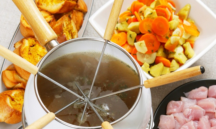feuertopf fondue chinoise rezepte suchen. Black Bedroom Furniture Sets. Home Design Ideas